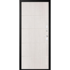 Металлические двери «МетаЛюкс»  М250/2