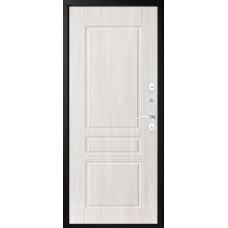 Металлические двери «МетаЛюкс»  М251/2