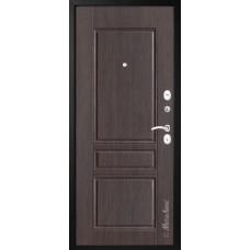 Металлические двери «МетаЛюкс»  М251