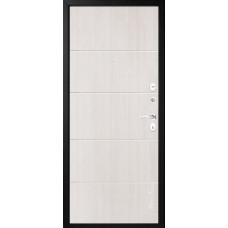 Металлические двери «МетаЛюкс»  М315/2