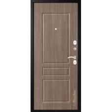 Металлические двери «МетаЛюкс»  М316/1