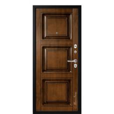 Металлическая дверь «Металюкс» М705