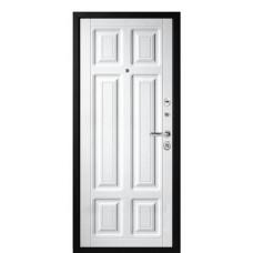 Металлическая дверь «Металюкс» М706/3