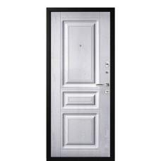 Металлическая дверь «Металюкс» М709/1