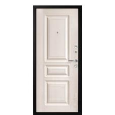 Металлическая дверь «Металюкс» М709