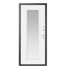 Металлическая дверь «Металюкс» М730 Z