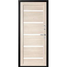 Металлические двери «МетаЛюкс» М24