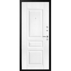 Металлические двери «МетаЛюкс»  М29