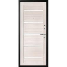 Металлические двери «МетаЛюкс»  М30