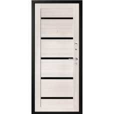 Металлические двери «МетаЛюкс»  М31