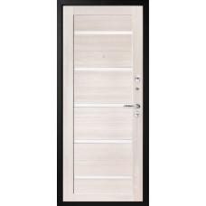 Металлические двери «МетаЛюкс» М30/1