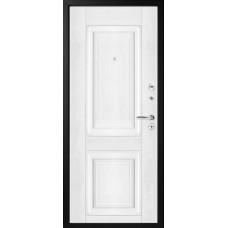 Металлические двери «МетаЛюкс» М34/2