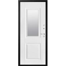 Металлические двери «МетаЛюкс» М34/8 Z