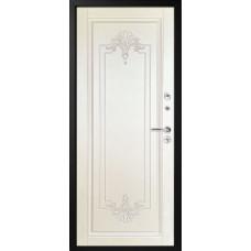 Металлические двери «МетаЛюкс» М34