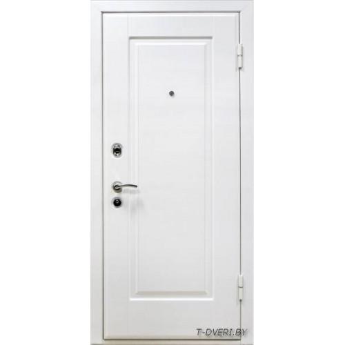 купить мет входную дверь до 5 тыс руб