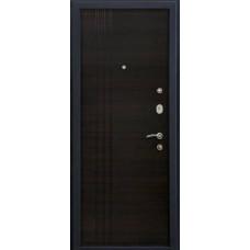 Металлическая дверь «МеталЮр» М13