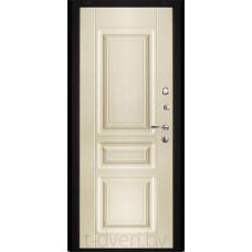Металлические двери «МетаЛюкс» М601