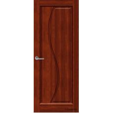 Дверь межкомнатная ОКА (массив ольхи), модель Лагуна ДГ (Жлобин, РБ)