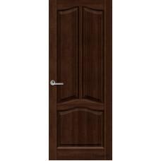 Дверь межкомнатная ОКА (массив ольхи), модель Неаполь   ДГ (Жлобин, РБ)