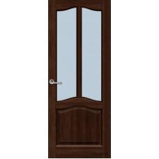 Дверь межкомнатная ОКА (массив ольхи), модель Неаполь   ДО (Жлобин, РБ)