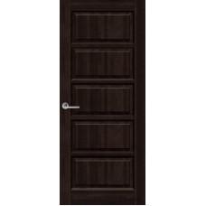 Дверь межкомнатная ОКА (массив ольхи), модель Премьер   ДГ (Жлобин, РБ)