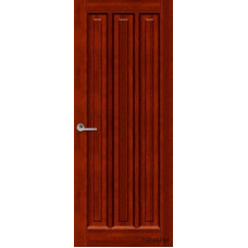 Дверь межкомнатная ОКА (массив ольхи), модель Трояна  ДГ  (Жлобин, РБ)
