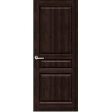 Дверь межкомнатная ОКА (массив ольхи), модель Венеция  ДГ (Жлобин, РБ)