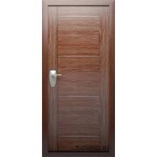 Входная металлическая дверь Pandoor Concept (Пандор Концепт)
