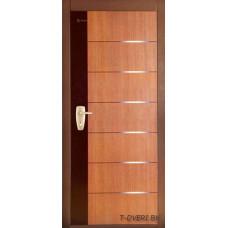 Входная металлическая дверь Pandoor Extra 2L (Пандор Экстра)
