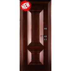 Входная металлическая дверь Pandoor Classic (Пандор Классик)