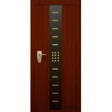 Входная металлическая дверь Pandoor Ultra (Пандор Ультра)