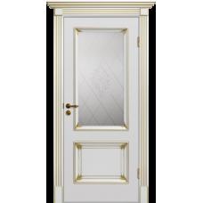 Межкомнатная дверь Piachini Classic тип B-4