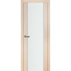 Межкомнатная дверь Piachini царговая Тип F-2