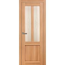 Межкомнатная дверь Piachini царговая Тип K-3R