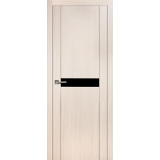 Межкомнатная дверь Piachini царговая Тип L 1