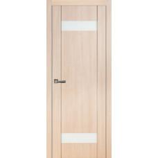 Межкомнатная дверь Piachini царговая Тип L 2