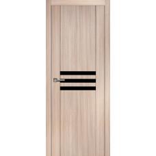 Межкомнатная дверь Piachini царговая Тип L 3