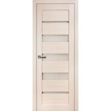 Межкомнатная дверь Piachini царговая Тип S 4