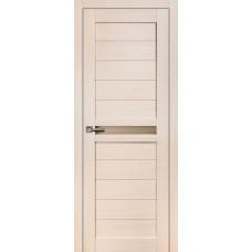 Межкомнатная дверь Piachini царговая Тип S 56
