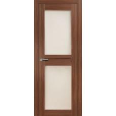 Межкомнатная дверь Piachini царговая Тип S 57
