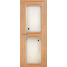 Межкомнатная дверь Piachini царговая Тип S 57F