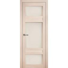 Межкомнатная дверь Piachini царговая Тип S 58