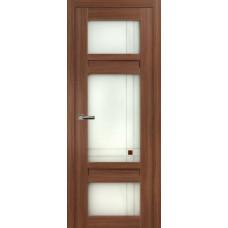 Межкомнатная дверь Piachini царговая Тип S 58F