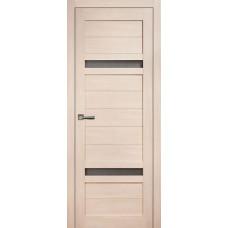 Межкомнатная дверь Piachini царговая Тип S 59