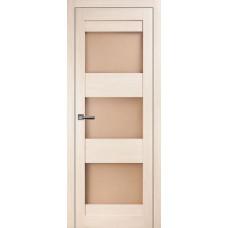 Межкомнатная дверь Piachini царговая Тип S 5