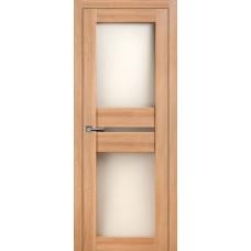 Межкомнатная дверь Piachini царговая Тип S 60