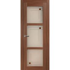 Межкомнатная дверь Piachini царговая Тип S 61F