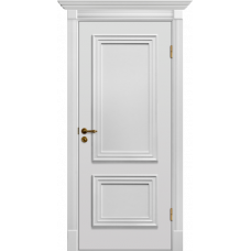Межкомнатная дверь Piachini Classic тип R-1