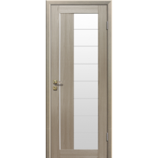 Двери межкомнатные ProfilDoors 47Х (Профиль Дорс)