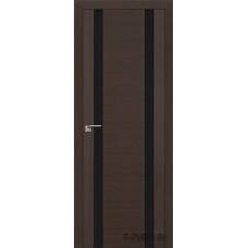 Двери межкомнатные ProfilDoors 63Х (Профиль Дорс)